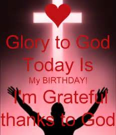 Thankful Birthday Quotes Thankful For My Birthday Quotes Quotesgram