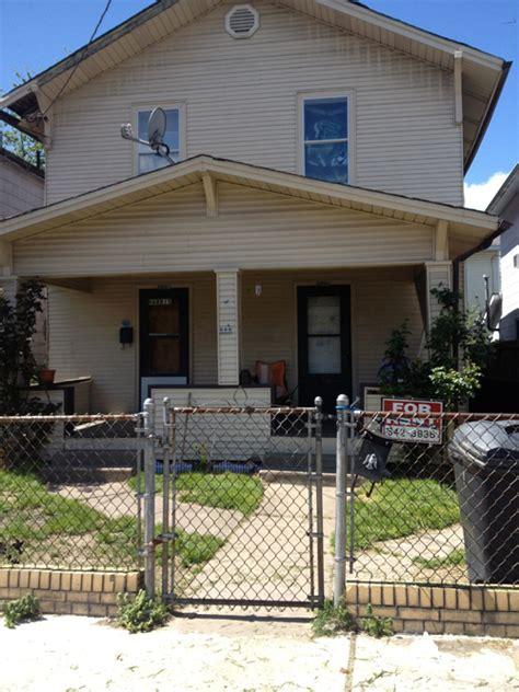 Charleston Wv Cabin Rentals by 609 189 Glenwood Ave Charleston Wv Wood Properties