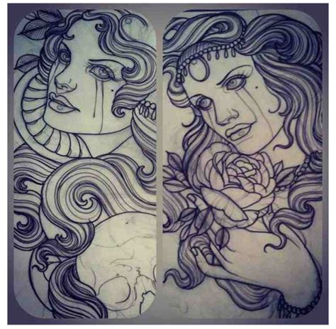emily tattoo designs by emily murray pinup emily and