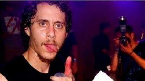imagenes de rap venezuela dan el 250 ltimo adi 243 s al rapero venezolano canserbero
