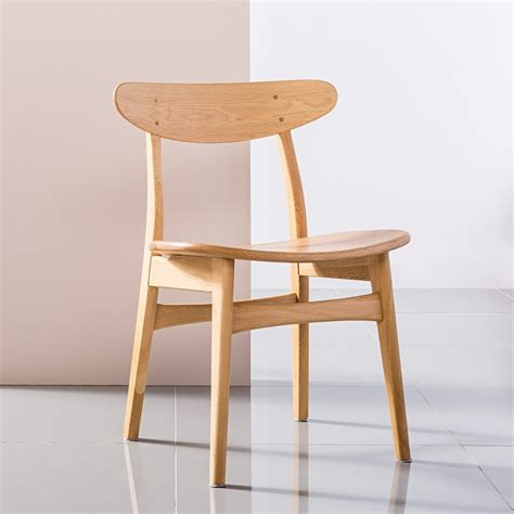 oak dining room chairs for sale oak dining room chairs for sale interior design