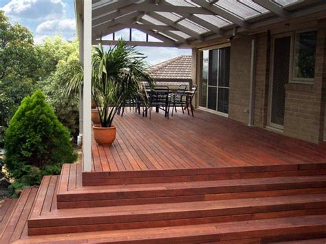 Timber Patios by Image Result For Http Jcmcarpentry Au Wp