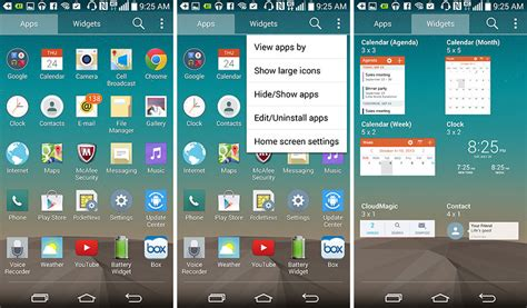 All download manager apk