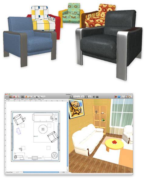 hgtv home design pro for mac hgtv home design for mac home improvement software