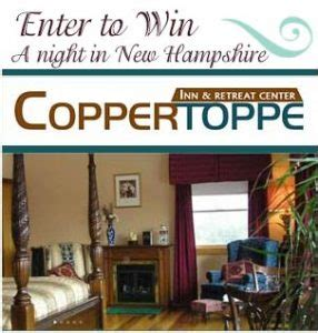 Magazine Giveaways Sweepstakes - ne sweepstakes contest giveaway new england living magazine