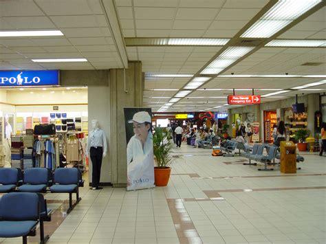 moscow to denpasar ngurah rai international airport
