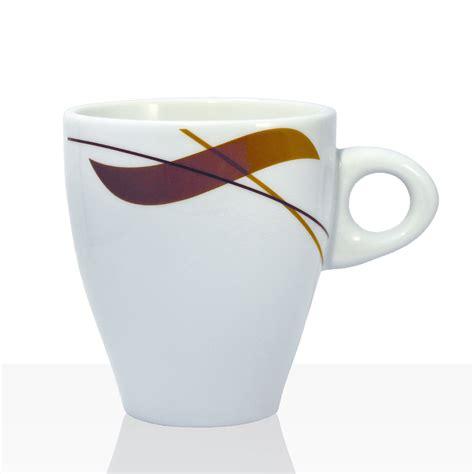 Geschirr Deutschland by Geschirr Bei Coffeefair De Bestellen