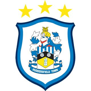 huddersfield town afc logo 512x512 url dream league