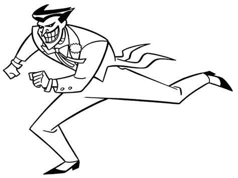joker coloring pages joker coloring pages best coloring pages for