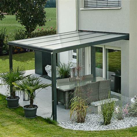 vorhänge terrasse terrassen farbe berdachung terrasse holz buche mit