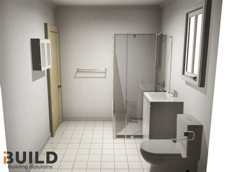 bathroom design oxford kit homes oxford new homes oxford