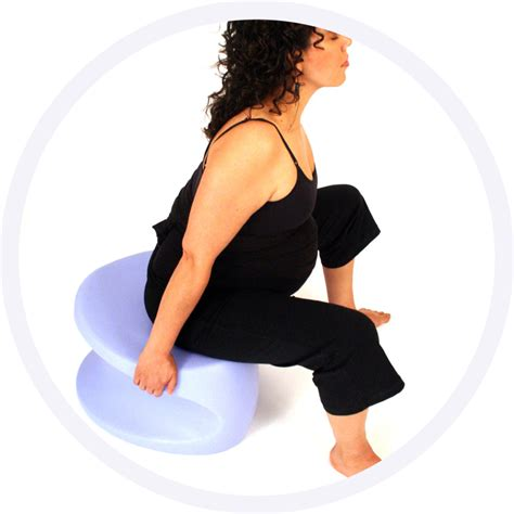 most comfortable positions kaya birth stools support for comfortable upright birth