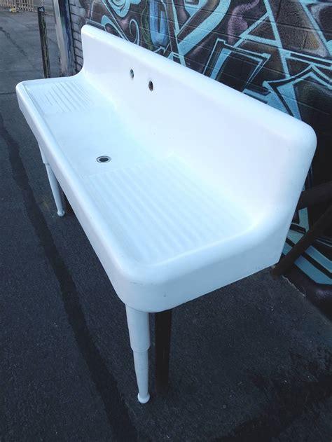 porcelain farm sink for sale best 25 ceramic farmhouse sink