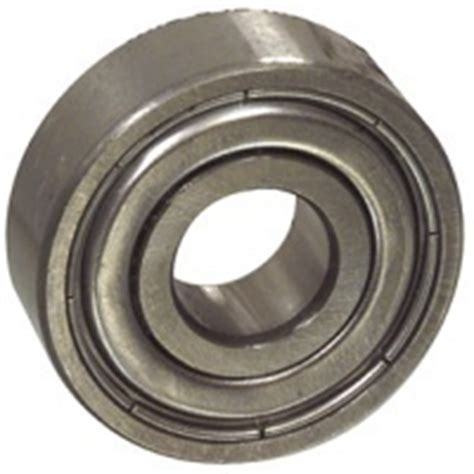 Bearing 6308 Zz Nis 6308 buy 6308 6308 2rs 6308 zz bearings uk