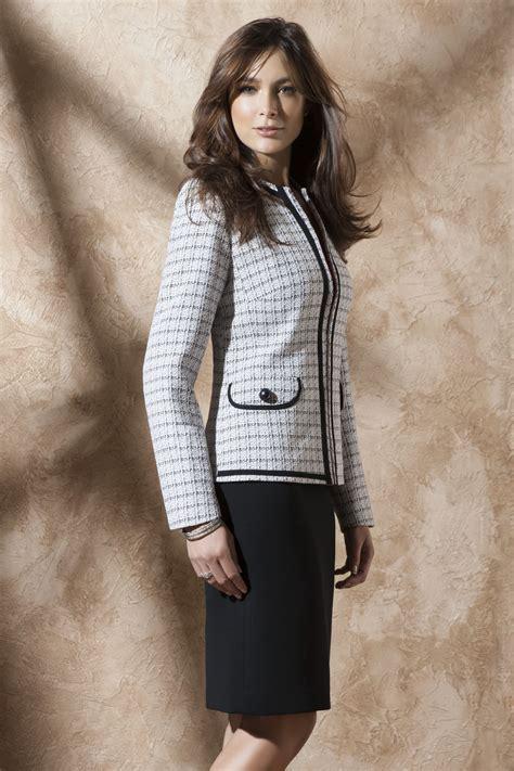 vanidades uniformes nueva colecci 243 n de uniformes ejecutivos vanity http