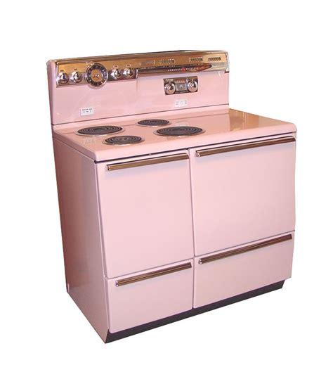 vintage range stoves vintage stoves and ovens