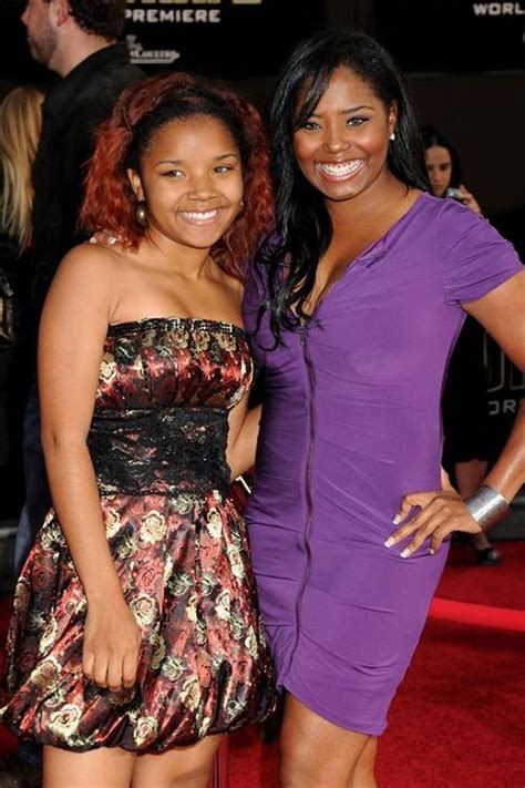 Kevin Spends B Day With Sons Shar Jackson by 546 Best Mothers Daughters Images On