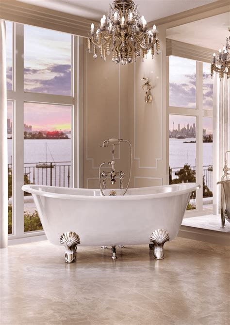 larghezza vasca da bagno vasca da bagno larghezza 60 cm scarabeo ceramiche lavabo