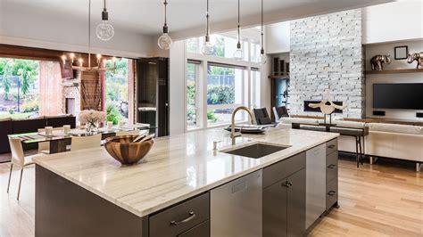 Glass Kitchen Laredo Tx by Luxushaus Bauen Informationen Tipps Und Anbieter