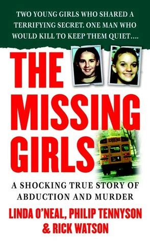 the family the shocking true story of a notorious cult books the missing a shocking true story of abduction and