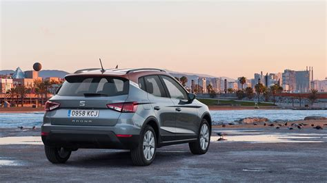 best house arona seat arona 1 0 se technology 2017 review by car magazine