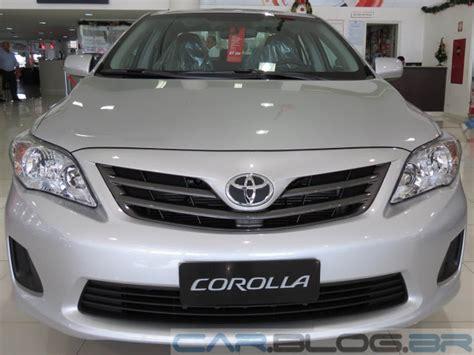 Toyota Corolla Gli New Model 2014 Price In Pakistan Toyota Corolla Gli Model 2014 Price In Pakistan Html
