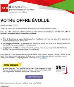 Lettre De Resiliation Journal Le Parisien Modele Lettre Resiliation Bouygues Zone Blanche