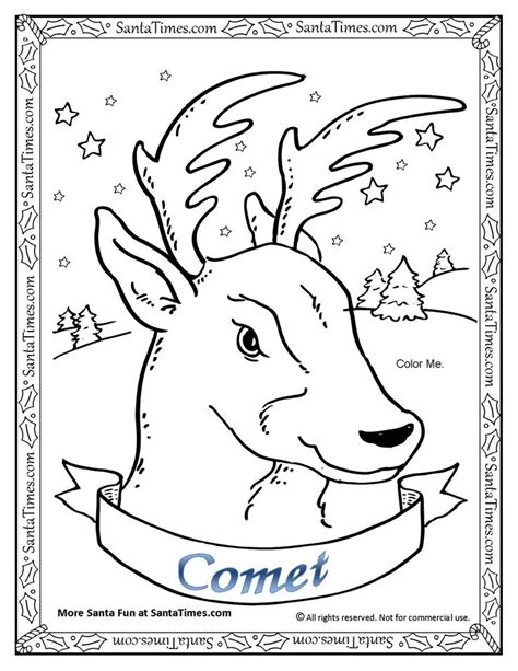 christmas coloring pages with names 75 best printable christmas coloring and activity pages