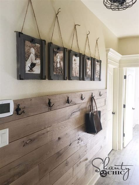 picture frame hanging ideas 30 must know tips and tricks for hanging photos and frames
