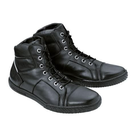 Bmw Motorrad Teile Shop by Bmw Sneaker X 178 Stiefel Motorrad Freese Shop F 252 R