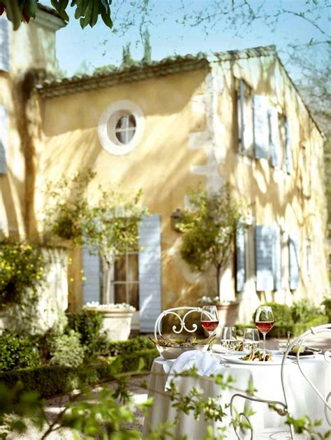 provence einrichtungsstil the daily nightly provence country dining