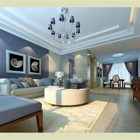 luxury interior designs decorations