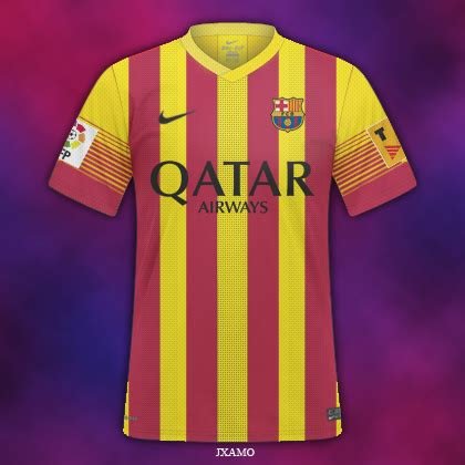 512x512 barcelona fc away kit barcelona 512 215 512 kit for dream league search results
