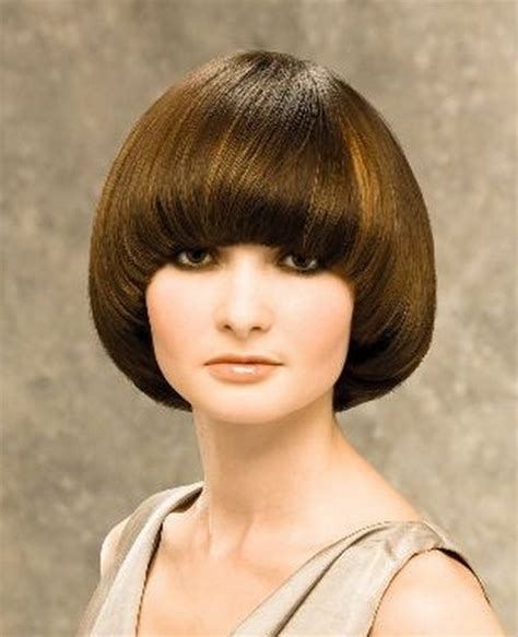 short hairstyles cute short hairstyles for teenage girl cute hairstyles for short hair for teenage girls
