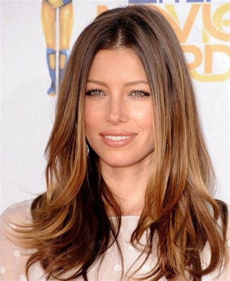 hairstyles that add volumeto the top of your head 20 superb layered hairstyles for long hair