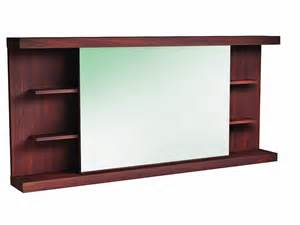 sliding mirror cabinet bathroom sliding mirror cabinet bathroom mirrors mirror cabinets baths mirrors accessories