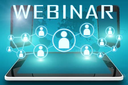 tutorial webinar thinking of delivering training webinars tips for getting