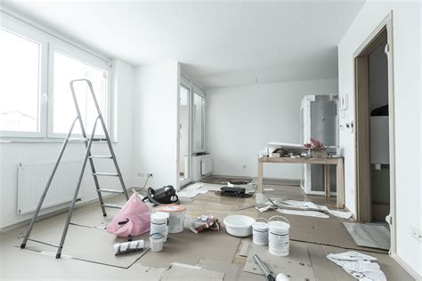 renovation tips your renovation budget how much do you really need to