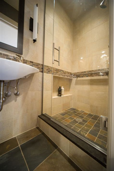 simply amazing small bathroom designs