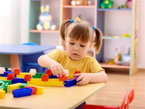 actividades para ninos autistas de 2 anos actividades de 2 a 3 a 241 os para ni 241 os