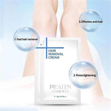 unisex permanent hair removal for armpit leg pubic painless depilatory hair removal 10g for leg armpit unisex permanent ebay