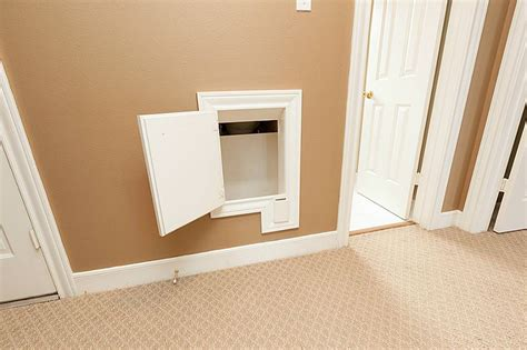 laundry sale laundry chute doors for sale modern home interiors