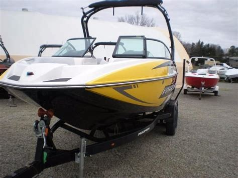 boat trader greensboro nc moomba new and used boats for sale in north carolina