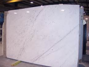 Cheap Kitchen Cabinets Houston granite countertops marble countertops march 2011
