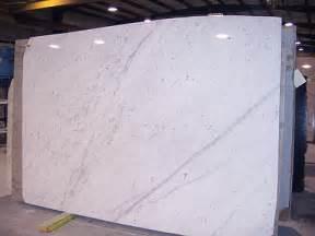 Granite countertops marble countertops carrara marble