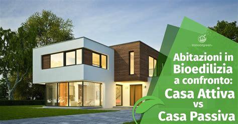costruzione casa passiva come costruire una casa passiva