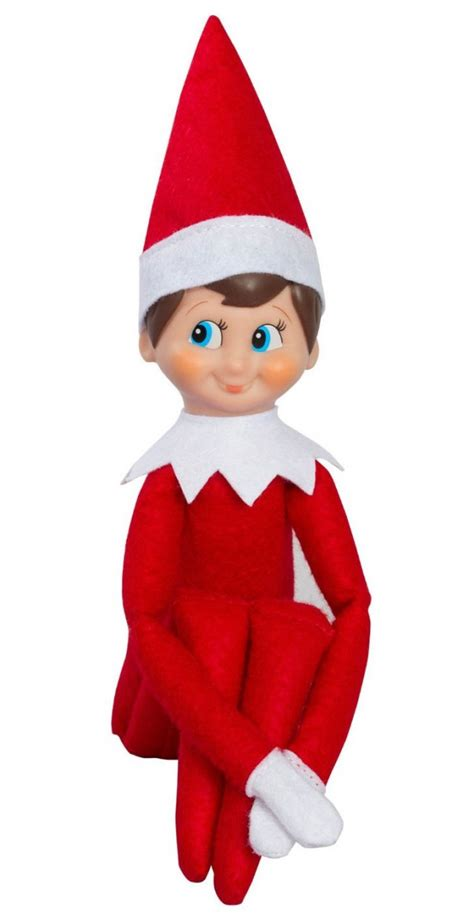 Elves On The Shelf by Meet Dewey The Official Kfl On A Shelf Kent Free