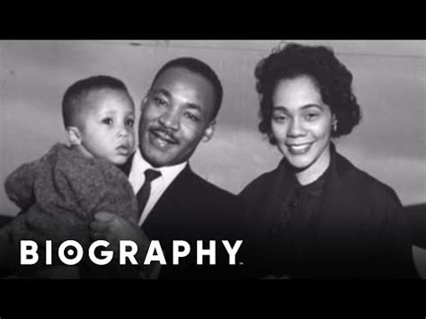 biography for martin luther king emilyn per 1 text images music video glogster edu