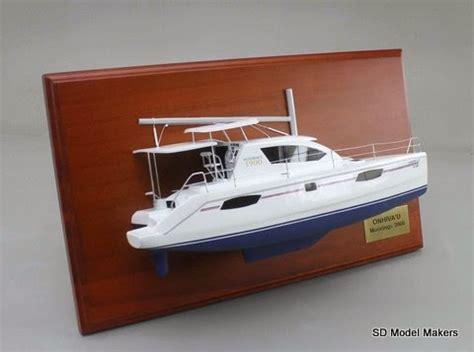 model catamaran hull 15 detailed half hull model of a 39 catamaran sd model
