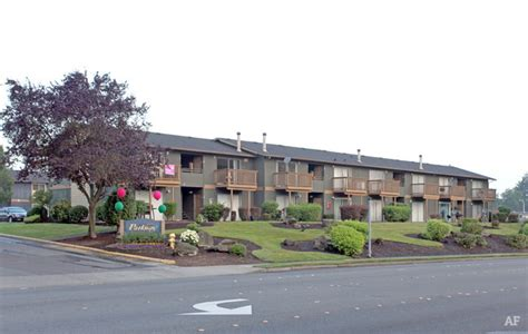 Parkway Appartments by Parkway Apartments Federal Way Wa Apartment Finder
